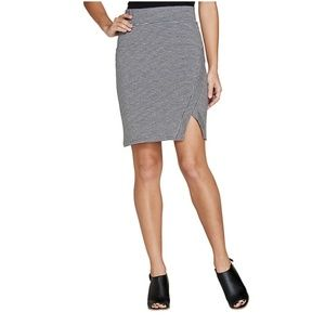 Toad & Co. Moxie Skirt